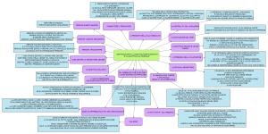 maieutica,metacognizione e multimedialità
