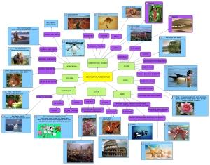 geografia ambientale