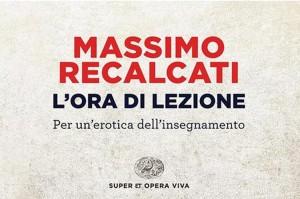 Ora_lezione_Recalcati_cover_TpOggi-300x199