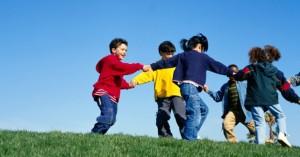 bambini-corsi-di-strumento-fedim-642x336