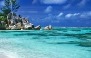 Crociere Costa Oceano Indiano - Seychelles