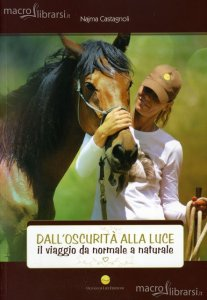 dall-oscurita-alla-luce-libro-68659
