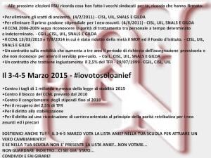 #iovotosoloanief