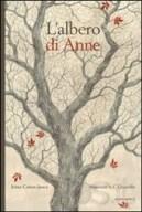 albero di Anne