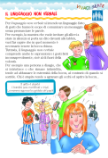 linguaggio_nonverbale2