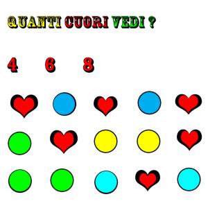 disegno-di-quiz-matematica-bambini-colorato-300x300