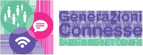 generazioni-connesse