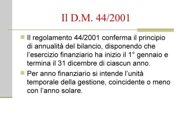 autonomia-34-728