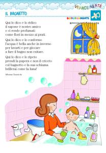 acqua_bagno