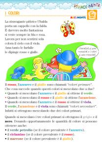 colori_primari