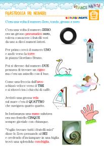 filastrocca_numeri1