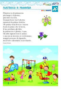 filastrocca_primavera_rodari