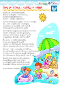 filastrocca_vacanze