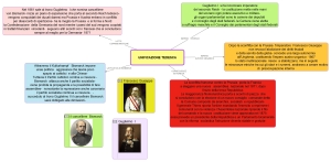 unificazione-tedesca-1867-75