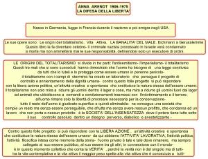 anna-arendt-e-la-liberta-in-pericolo