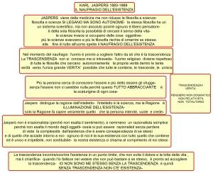 karl-jaspers-il-naufragio-dellesistenza