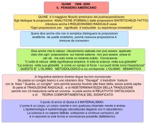 quine-lolismo-metodologico