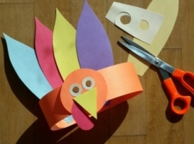 1000 ideas about hat crafts on pinterest girl scout swap - craft get ideas