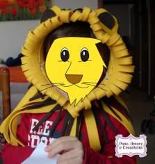 maschera-leone-copertina1