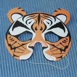 maschera-tigre5