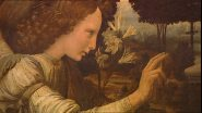 323341062-rendition-leonardo-da-vinci-painter-uffizi-angel