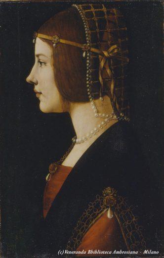 c-dama