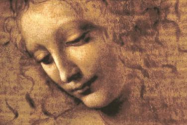 Leonardo-da-Vinci-Recensione