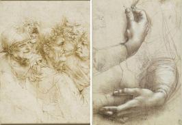 milano-mostra-leonardo-da-vinci-due-disegni_oggetto_editoriale_h495