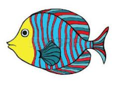 pesce7