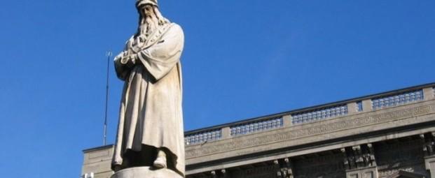 Statua-di-Leonardo-da-Vinci-Milano-compressor-728x300