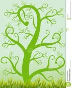 albero-fantastico-004-556491