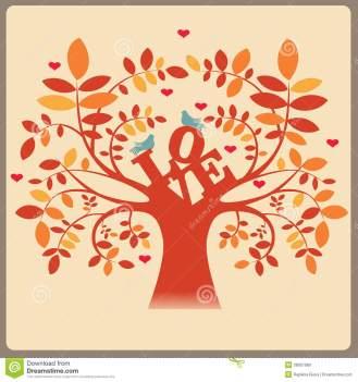 albero-fantastico-28057980
