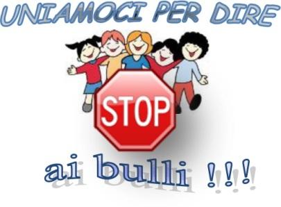 Bulli