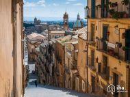Catania-Scala-santa-maria-del-monte-a-caltagirone-vicino-a-catania