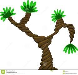 disegno-fantastico-dell-albero-di-vettore-9335875