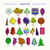 gli-alberi-vector-l-insieme-40857143
