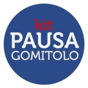 Kit_Pausa_gomitolo - Copia