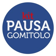 Kit_Pausa_gomitolo - Copia