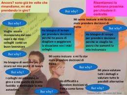 litigare-bene-tra-colleghi-graziano-tullio-26-638