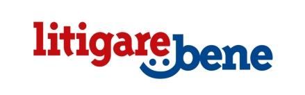 litigarebene_(1)