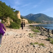 nordicwalking-calagonone-monica
