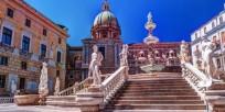 palermo-capitale-cultura-2018-660x350-660x330