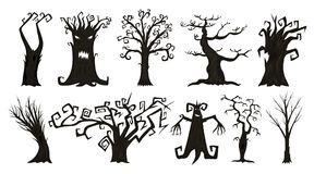 rami-terrificanti-o-spaventosi-e-degli-alberi-di-halloween-mostri-mitici-fantastici-favolosi-creature-legno-dentro-112807757