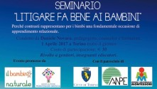 semina5rio-litigarefabene-torino-705x400