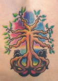 tattoo-tree133