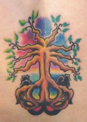 tattoo-tree133