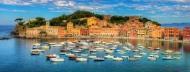 Testata_Liguria_03