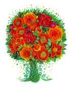 un-albero-fiore-fantastico-di-fantasia-93605251