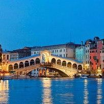 visita-citta-arte-venezia-roma-assisi