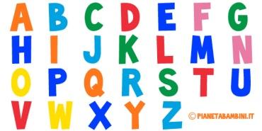 Lettere-Colorate-Stampare